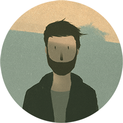 Profil_S.png