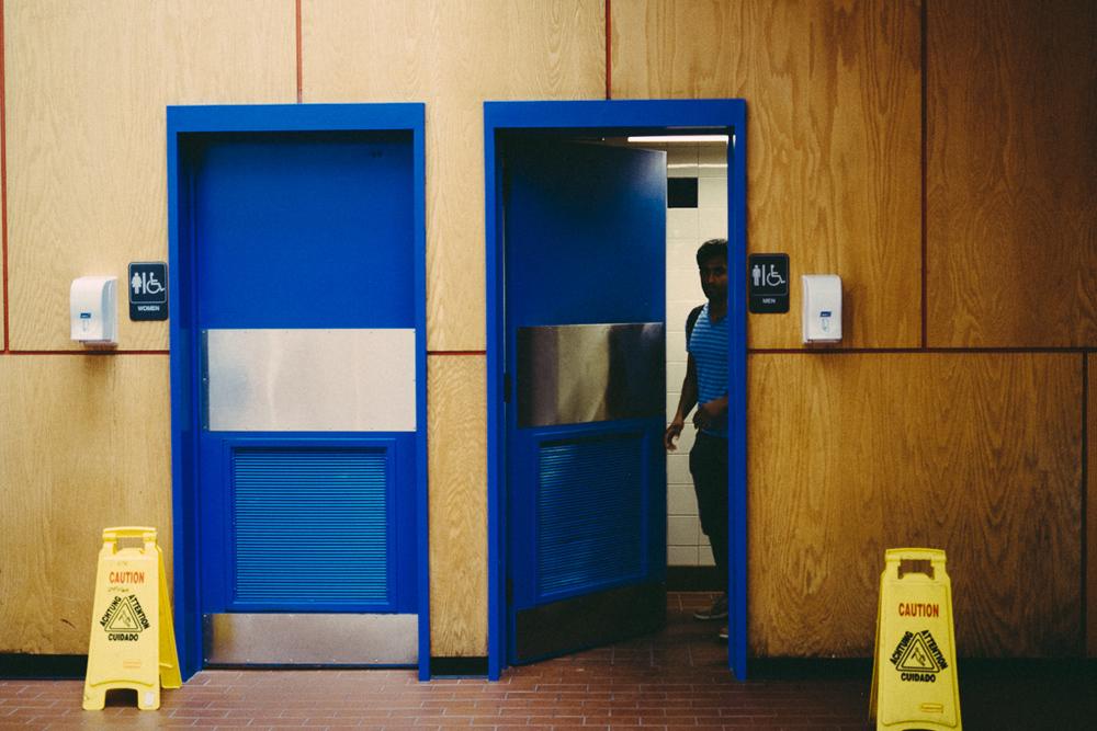 bathrooms (1 of 1).jpg