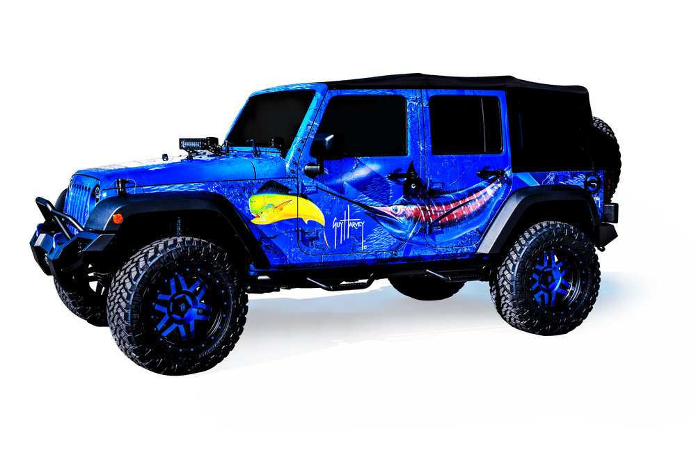 JEEP MOCK UP.jpg
