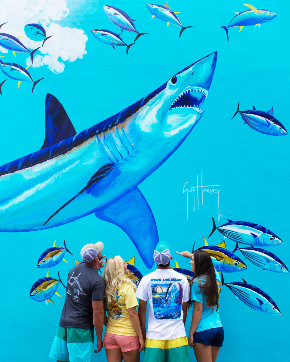SEA WORLD MURAL.jpg