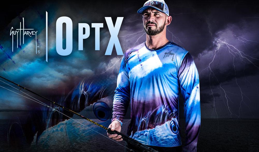 Spread_OPTX.jpg