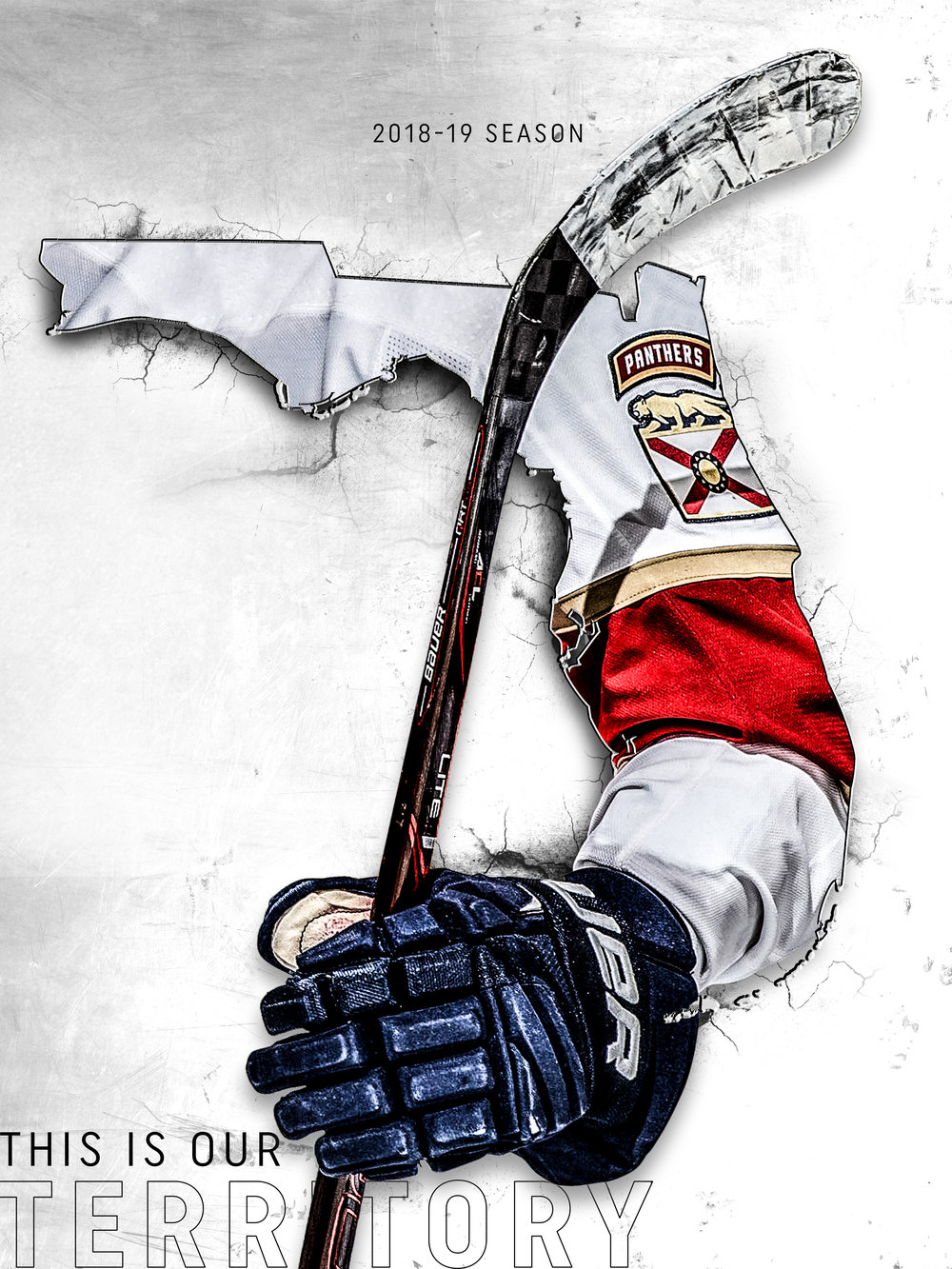 Florida_Panthers_White_Silver_Look_New_Season_Branding_03 copy.jpg
