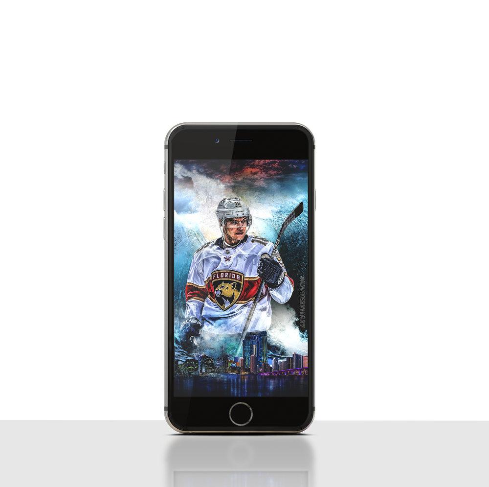 Phone_Mock_Up_15.jpg