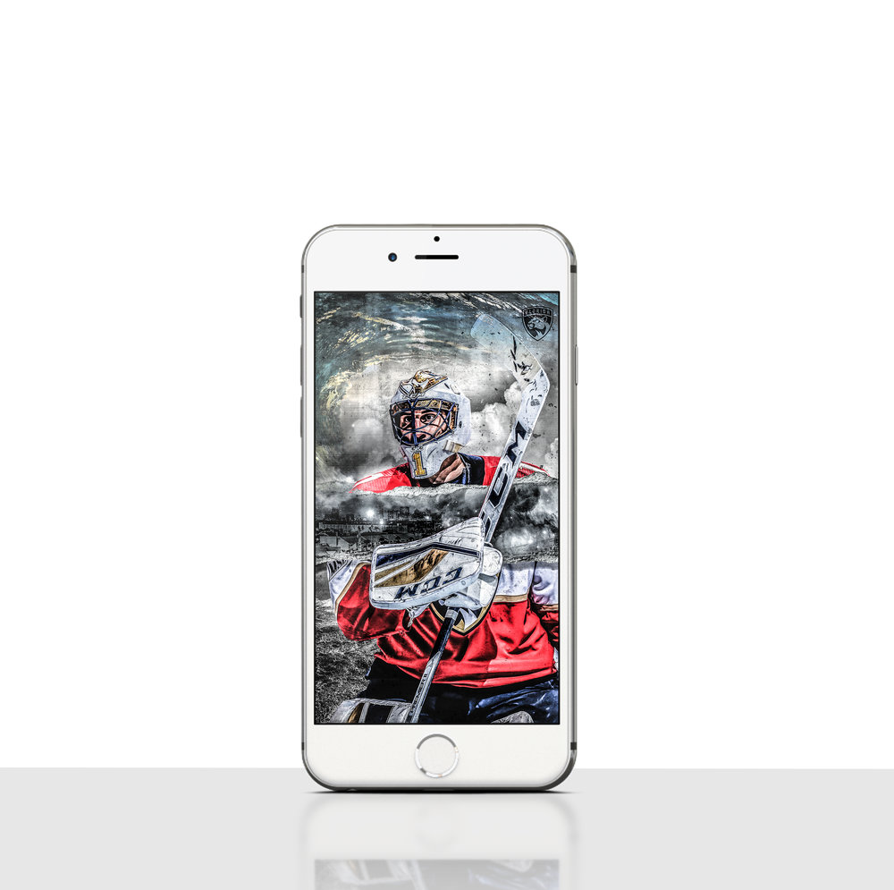 Phone_Mock_Up.jpg