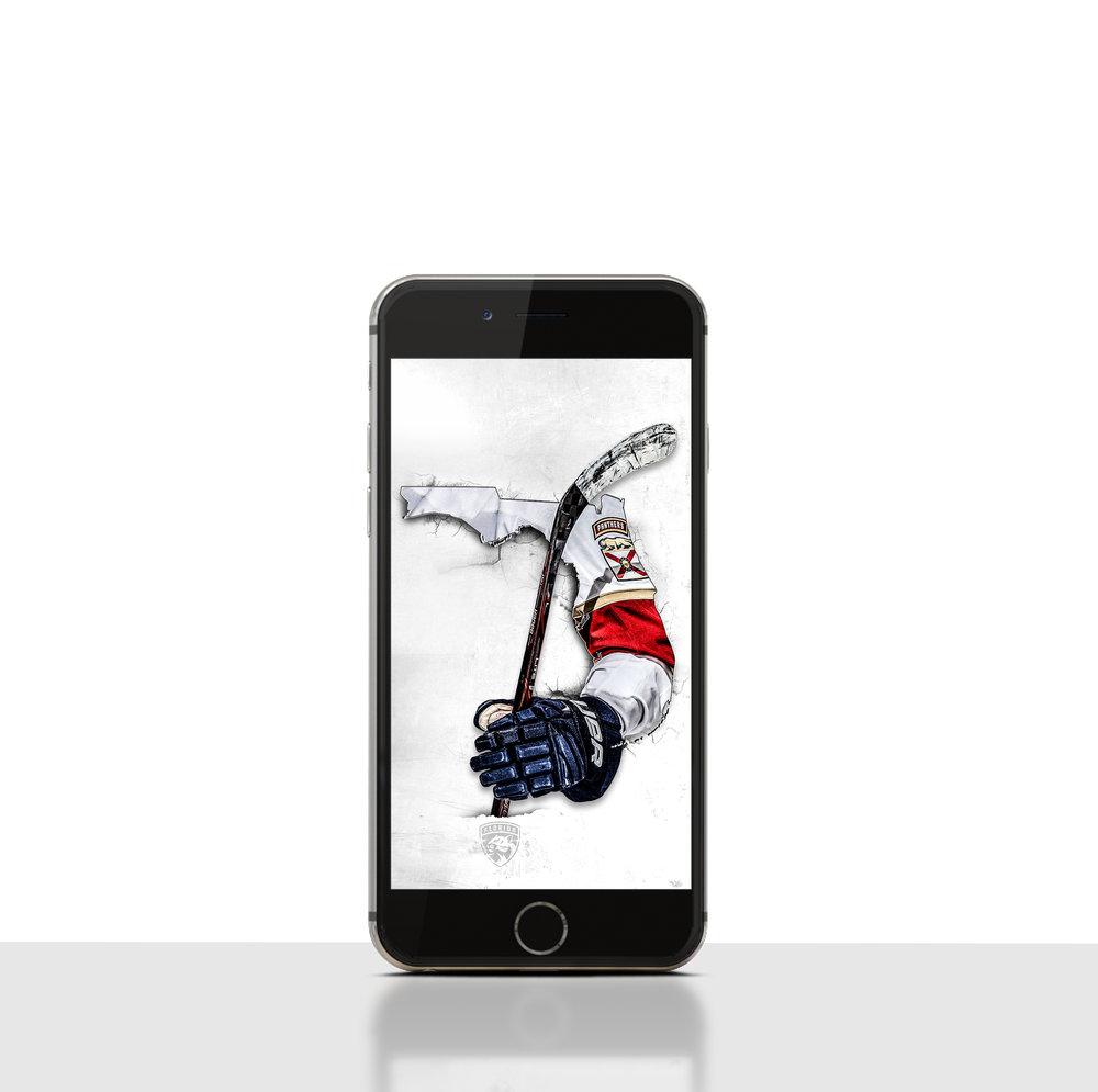 Phone_Mock_Up_7.jpg