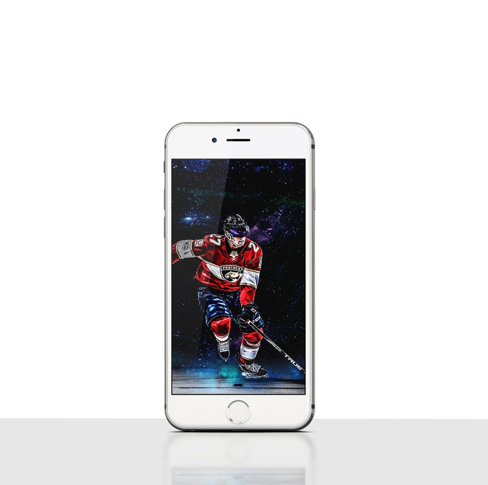 Phone_Mock_Up_17.jpg