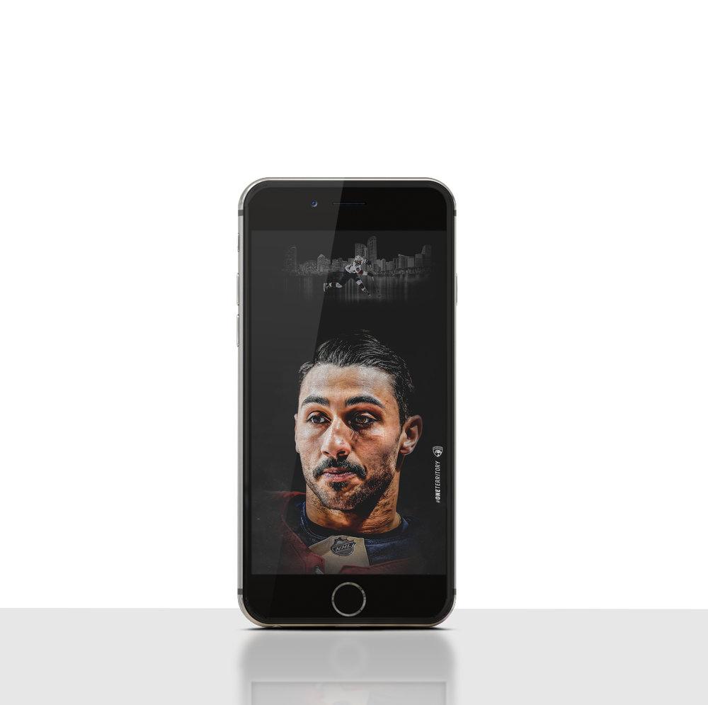 Phone_Mock_Up_9.jpg