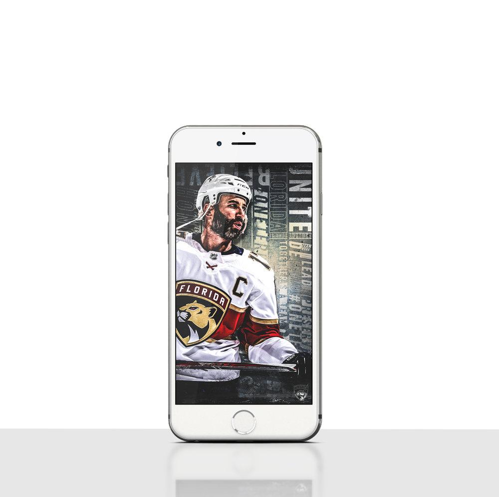 Phone_Mock_Up_3.jpg