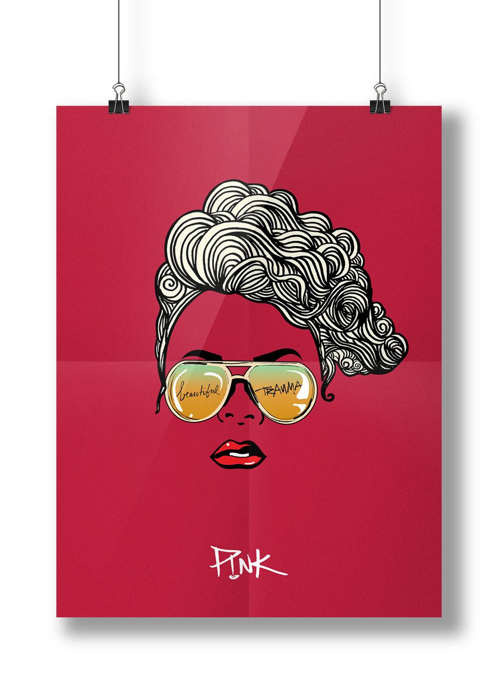 Pink_Poster.jpg