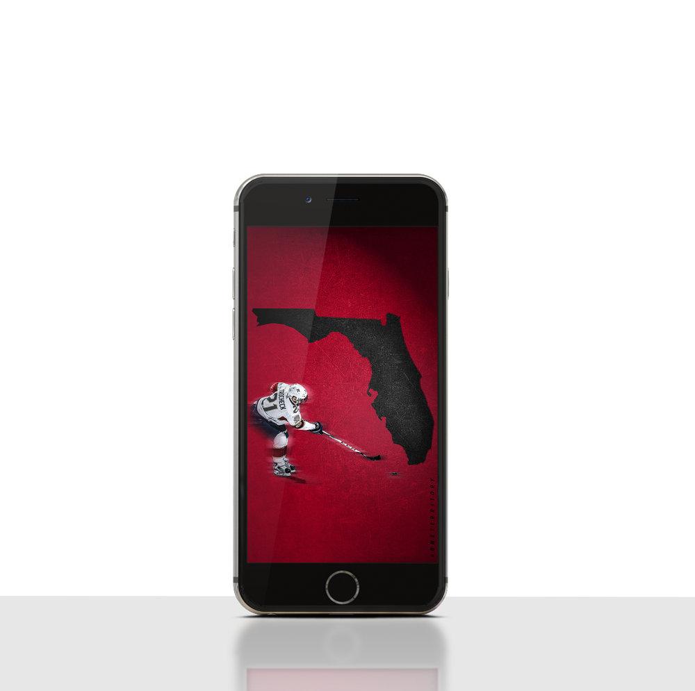 01_Phone_Mock_Up.jpg