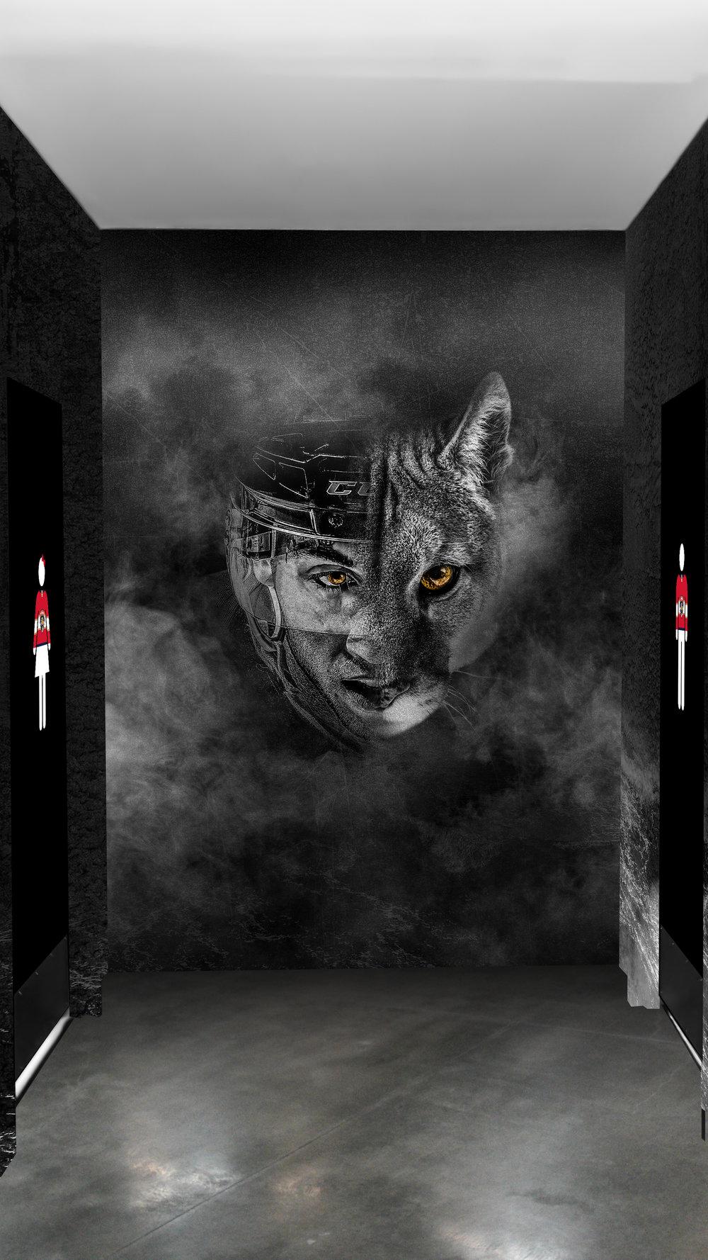 Lifestylle_Florida_Panthers_StudentRush_Bathroom_Mural_Mockup.jpg