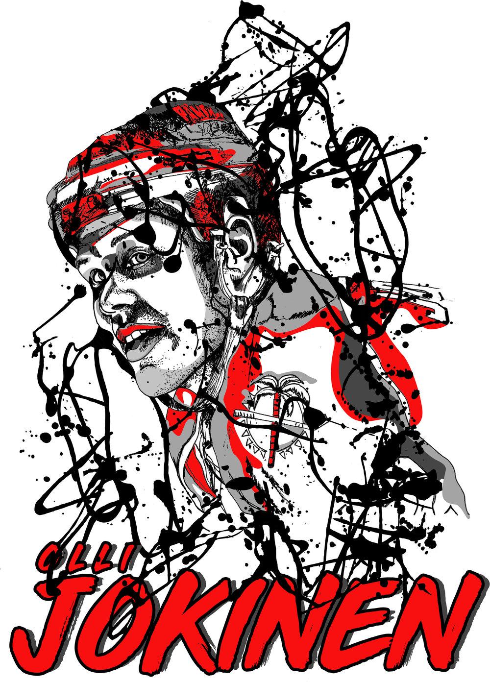 FLPA_Olli Jokinen_Legacy_Shirt_Design_PROOF.jpg