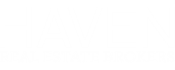 Haven Real Estate Brokers