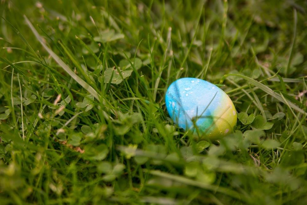 Easter-104.jpg
