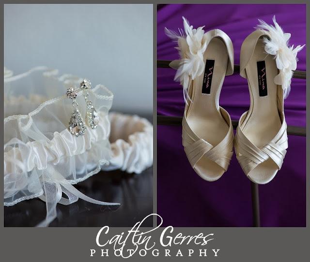 Half+Moone+Norfolk-Winter-Purple-Wedding-9_DSK.jpg
