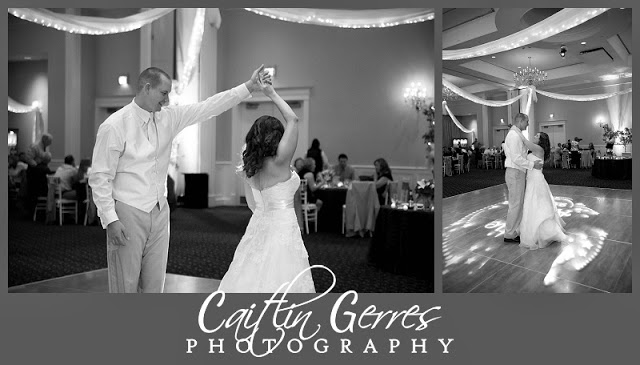 Williamsburg+Destination+Wedding-17_DSK.jpg