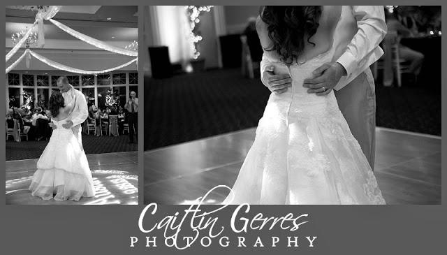 Williamsburg+Destination+Wedding-16_DSK.jpg