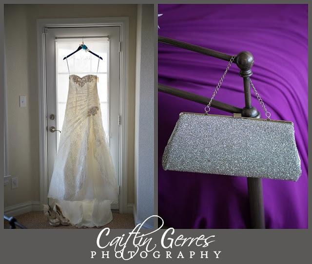 Half+Moone+Norfolk-Winter-Purple-Wedding-7_DSK.jpg