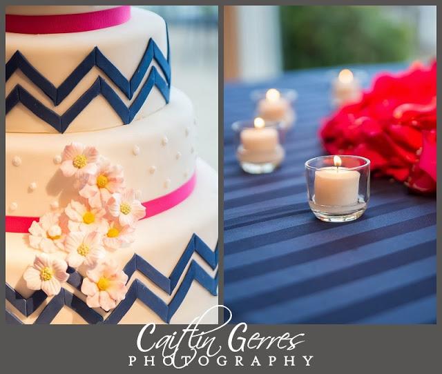 Williamsburg+Destination+Wedding-40_DSK.jpg