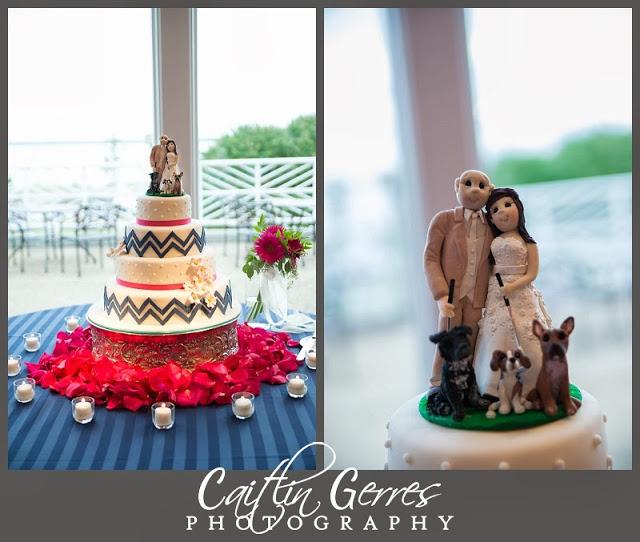 Williamsburg+Destination+Wedding-39_DSK.jpg