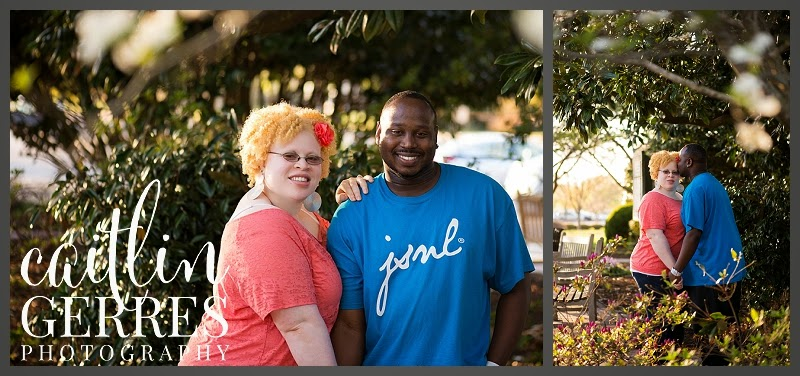 Virginia+Beach+Garden+Engagement-137_DSK.jpg