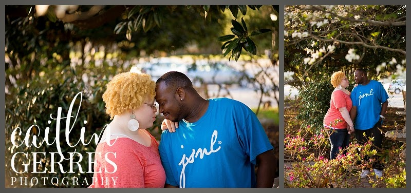 Virginia+Beach+Garden+Engagement-147_DSK.jpg