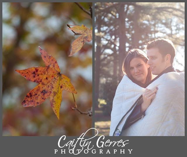 Fall+2012-15_DSK.jpg