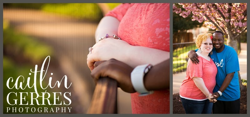 Virginia+Beach+Garden+Engagement-117_DSK.jpg