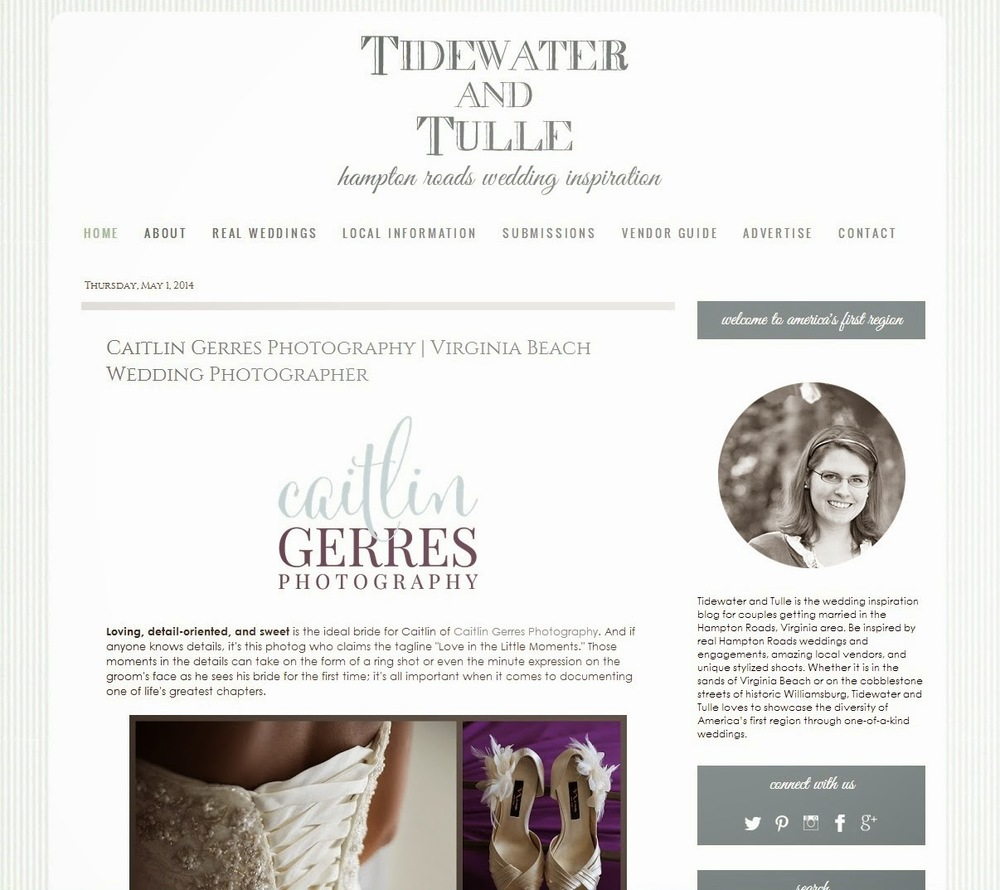 T&T+Vendor+Guide1.jpg
