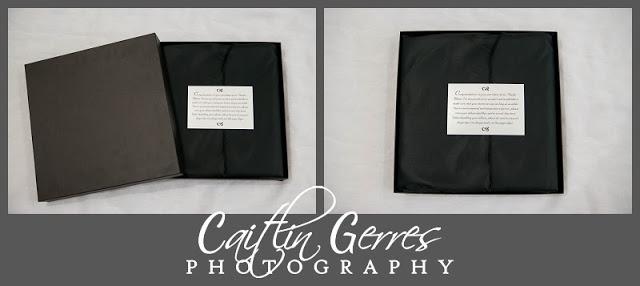 Albums+&+Canvases-13_DSK.jpg