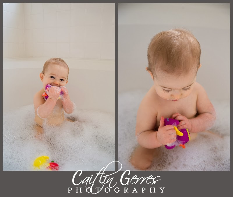 Janae.9+Month+Baby+Session-121_DSK.jpg
