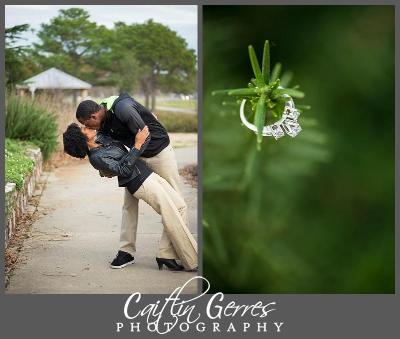 Virginia+Beach+Park+Winter+Engagement+Photography-105_DSK.jpg