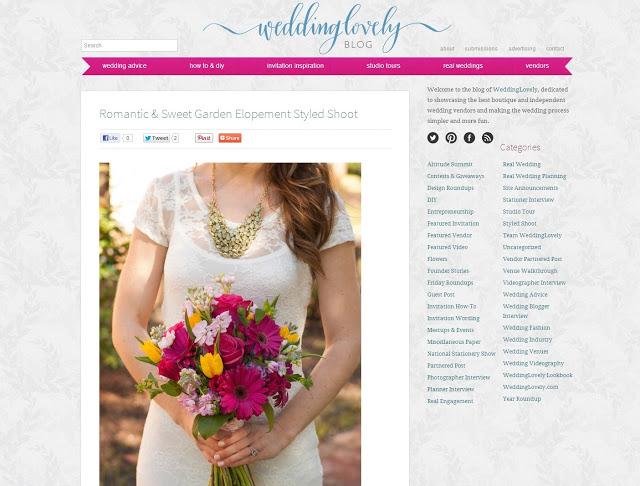 feature+on+weddinglovely.jpg
