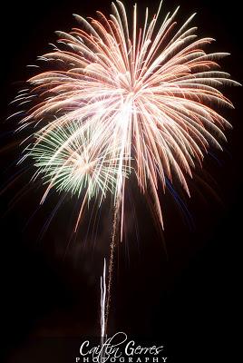 Fireworks-34w.jpg