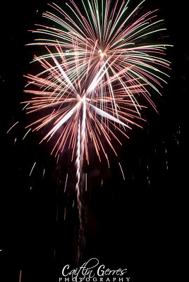 Fireworks-40w.jpg