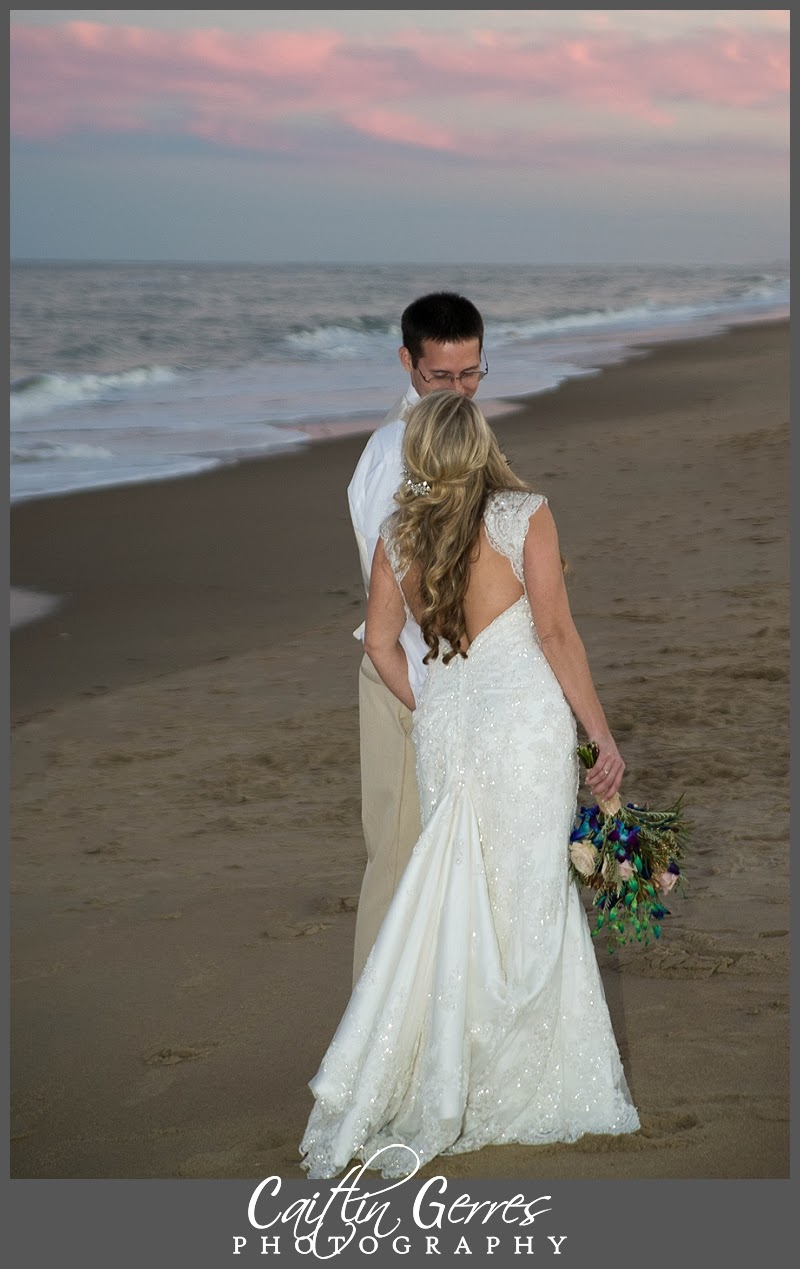 Shifting+Sands+Virginia+Beach+Wedding-56_DSK.jpg