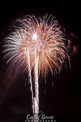 Fireworks-13w.jpg