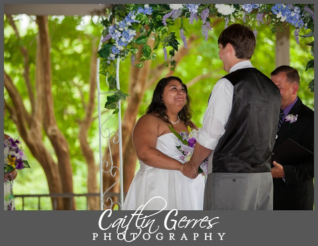 Epy+%2526+Larry+Ceremony-114_DSK.jpg