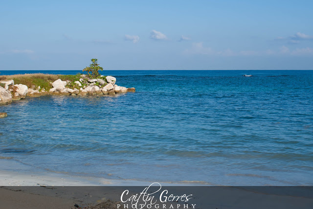 Jamaica+2012-254w.jpg