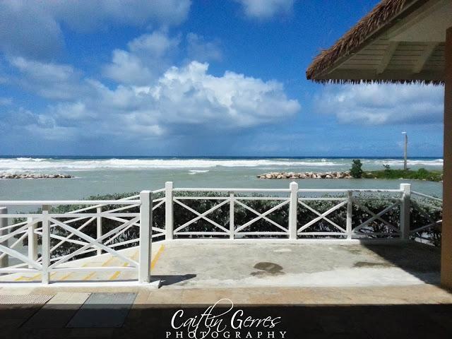 Jamaica+2012-211w.jpg