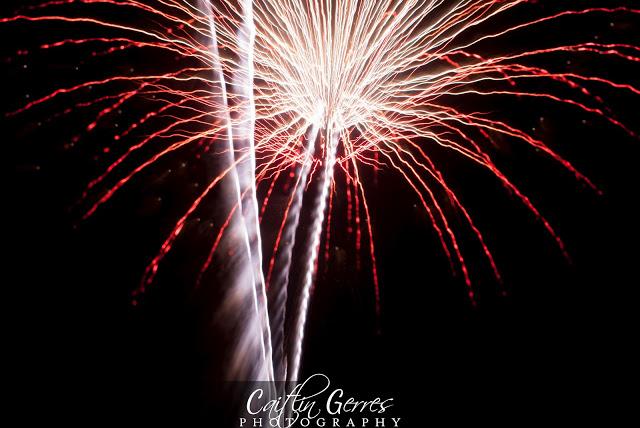 Fireworks-29w.jpg