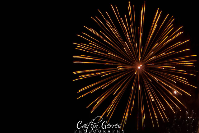 Fireworks-44w.jpg