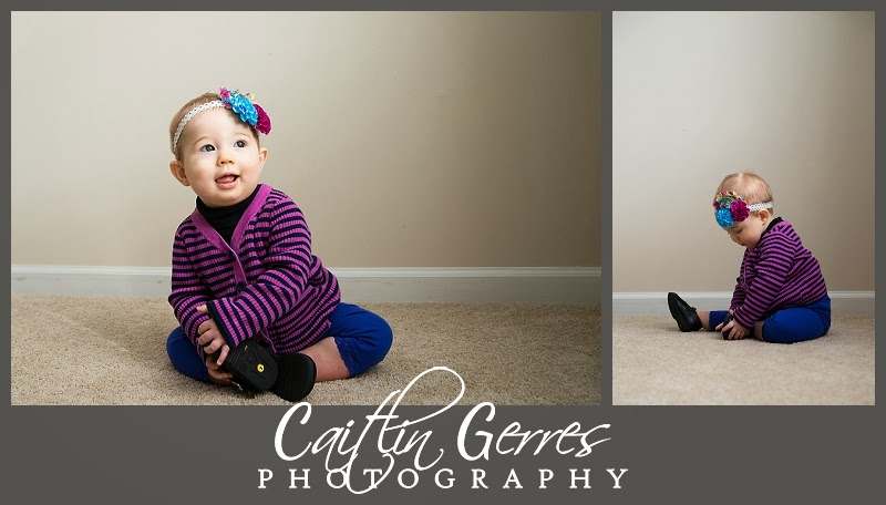 Janae.9+Month+Baby+Session-100_DSK.jpg