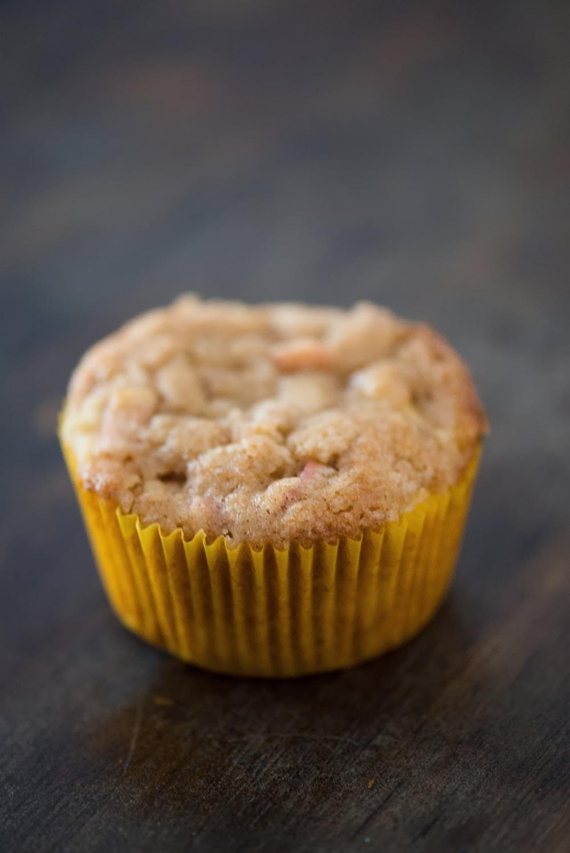 Apple+muffins-1.jpg