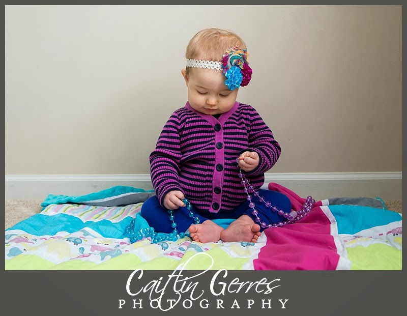 Janae.9+Month+Baby+Session-112_DSK.jpg