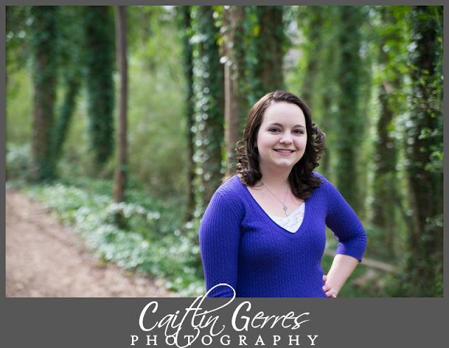 Caitlin-13_MBP.jpg