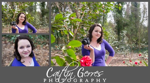 Caitlin-16_MBP.jpg