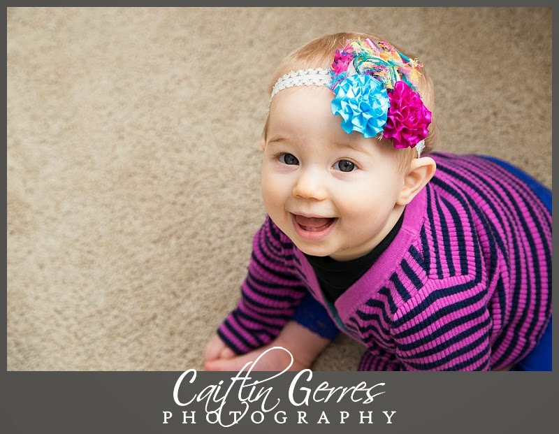 Janae.9+Month+Baby+Session-108_DSK.jpg