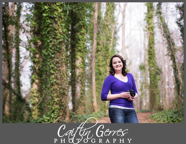 Caitlin-21_MBP.jpg