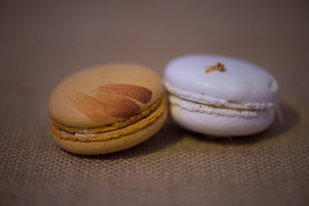 Macarons-108.jpg